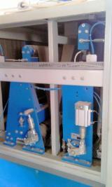 BULLDOG SPB-910RC (SX-012317) (Poliermaschinen (Schwabbelmaschinen))
