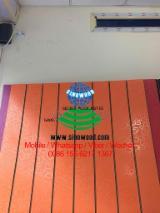 Trouvez tous les produits bois sur Fordaq - Vend Panneaux De Fibres Moyenne Densité - MDF 14-25 mm