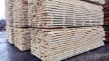 Softwood  Sawn Timber - Lumber - Pine timber , various dimensions 50x100x3000
