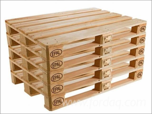 Wooden-EPAL-pallets-supplier-request-