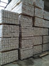 Lijstwerk – Schroten  En Venta - Gewone spar (Picea abies) - vurenhout, Binnen Lambrisering