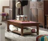 Affordable Classic Bedroom and Living Room Furniture