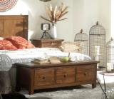 Classic Affordable Bedroom Set Ready To Send Worldwide