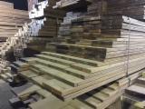 Merbau Lumber for sale