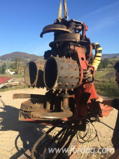 Used-1995-SP-MASKINER-Harvester-Aggregates-in