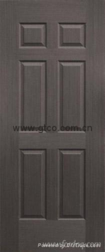 DOOR-SKIN-PLYWOOD-FOR