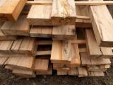 Beech lumber BC quality
