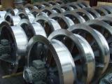 New Parmatam PV630/1,1/1400 - 13000m³/h ventilateurs in Romania