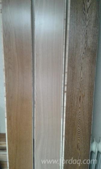 Oak-%28European%29--Vacuum-Dried-
