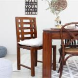 Contract Furniture Contemporary For Sale - Restaurant chairs, dinner table