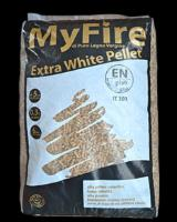 Wholesale  Wood Pellets Italy - High quality pellets for sale