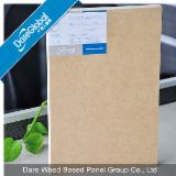 null - THICK MDF BOARD FOR SALE