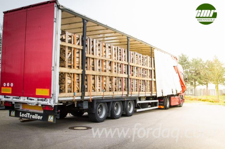 Wholesale-FSC-Beech-%28Europe%29-Firewood-Woodlogs-Cleaved-in