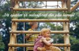 Cherestea Impregnata - Impregnarea lemnului sub presiune cu TANALITH E- Conservarea lemnului expus la conditii de mare risc de degradare