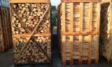 We sell firewood
