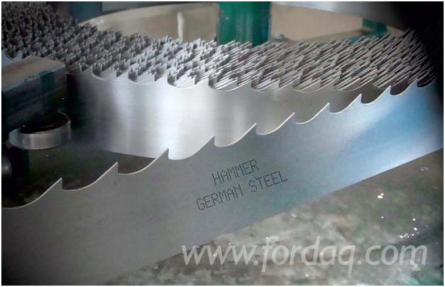 Band-saw-blades-for-wood