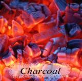 Briquette De Charbon - Vend Briquette De Charbon Hêtre FSC