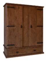 Меблі Для Гостінних Традиційний - Сховище , Традиційний, 1-100 штук щомісячно