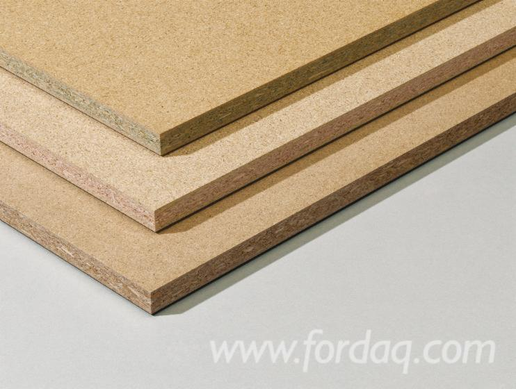 Cheap-prices-for-wood-materials--