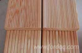 Floor-Underlayment