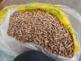Wholesale  Wood Pellets - ENplus All coniferous Wood Pellets in Bosnia - Herzegovina