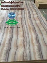 Various design melamine MDF for doors, cabinets and furnitures