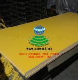 melamine paper, First Grade, Fancy (Decorative) Plywood