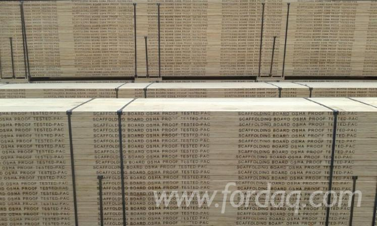 High-quality-LVL-Plywood-38mm-Pine-LVL
