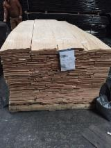 Sliced Veneer - Red Oak Veneer offer
