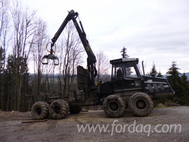 Used-2000-TBM-81-10-AWC-Forwarder-in