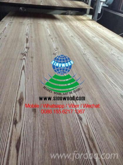 Brushed-Smoked-Pine-Fancy-Plywood-with-Hardwood-Core-E1