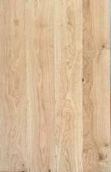 ABCD grade French oak wood floors