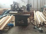 Round Rod Moulder - Used Round Rod Moulder For Sale Romania