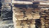 Hardwood Lumber And Sawn Timber - Acacia timber