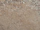 Firelogs - Pellets - Chips - Dust – Edgings Other Species For Sale Germany - Oak sawdust for sale