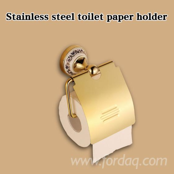Antique-Toilet-Roll-tissue-Box-Toilet-Paper-Holder-stand-bathroom