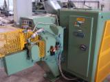 Multi blade rip saws MULTISAW OGAM PO340