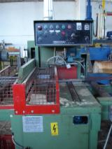Cross-cut saw machine Cursal TRO 500