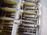 Woodworking Machinery Veneer Splicers - Used 1969 FIsher-Brugg Veneer Splicers in Poland