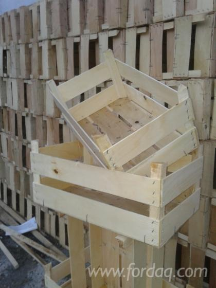New-Crates-from-Romania