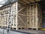Energie- Und Feuerholz Laubholz - Laubholz 5+ mm