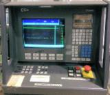 HPP 81-4200 (PK-011065) (Panel saws)