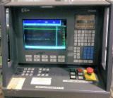 HPP 81-4200 (PK-011065) (Scies à panneaux verticales)