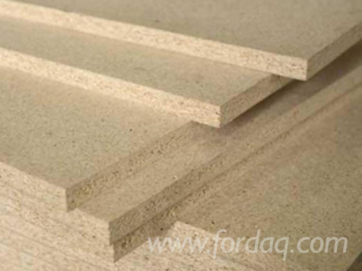 Chipboard-for