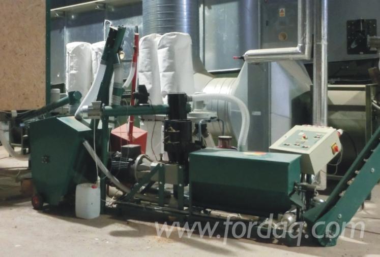 Pellet-production-line-MGL-200-400-600