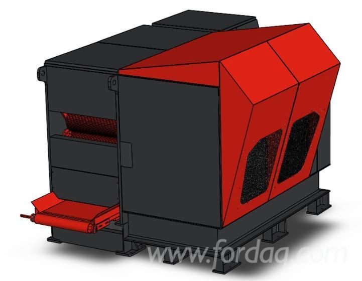 Double-arbor-multi-rip-saw-WRAVOR-circular-saw-typ-750