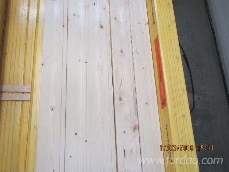 Paneles de madera para paredes paneles de madera para for Paneles madera paredes interiores