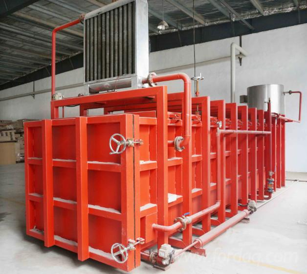 wood-vacuum-drying-oven-chamber
