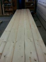 Mouldings - Profiled Timber - 14x195 cladding WW C