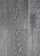 Engineered Wood Flooring - Multilayered Wood Flooring - ABCD grade French oak flooring